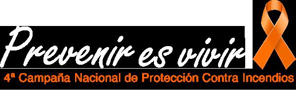prevenir.org.mx